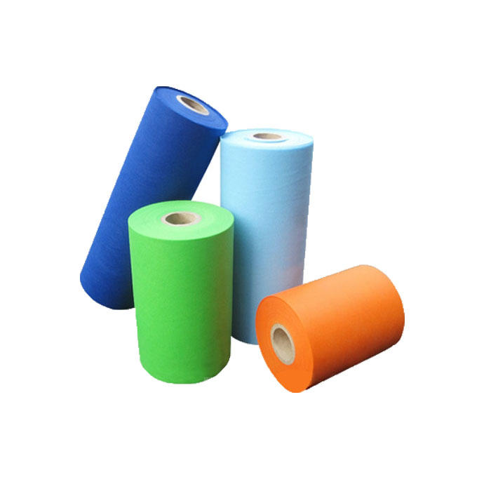 Waterproof non woven polypropylene fabric wholesale table covers