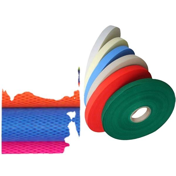 Best Price 100% PP Spunbond Nonwoven Fabric Made In China
