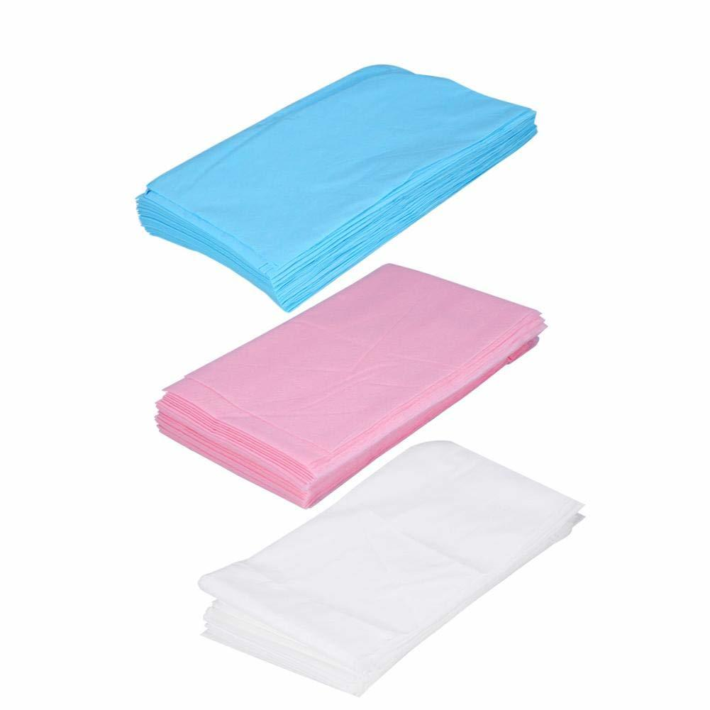Hot sell spun bond non woven fabric medical disposable bed sheets rollbe customized