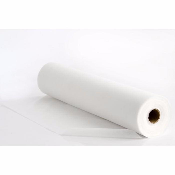 Spunbond Non Woven Fabric In Roll 100% PP Spunbonded Nonwoven Fabric, Recycled Polypropylene