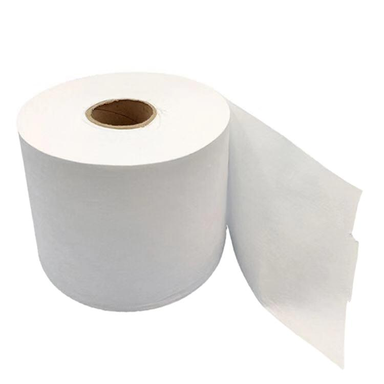 Best Quality PP Spunbond Nonwoven/Non woven Fabric Material