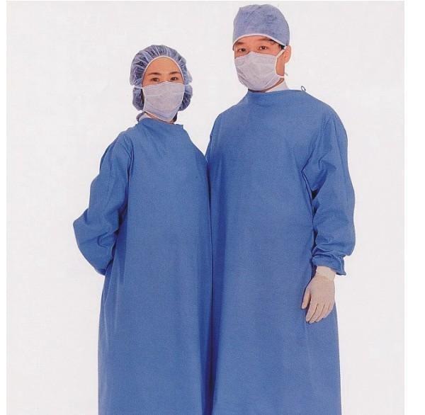 tnt non woven fabric sms polypropylene spunbonded nonwoven fabric