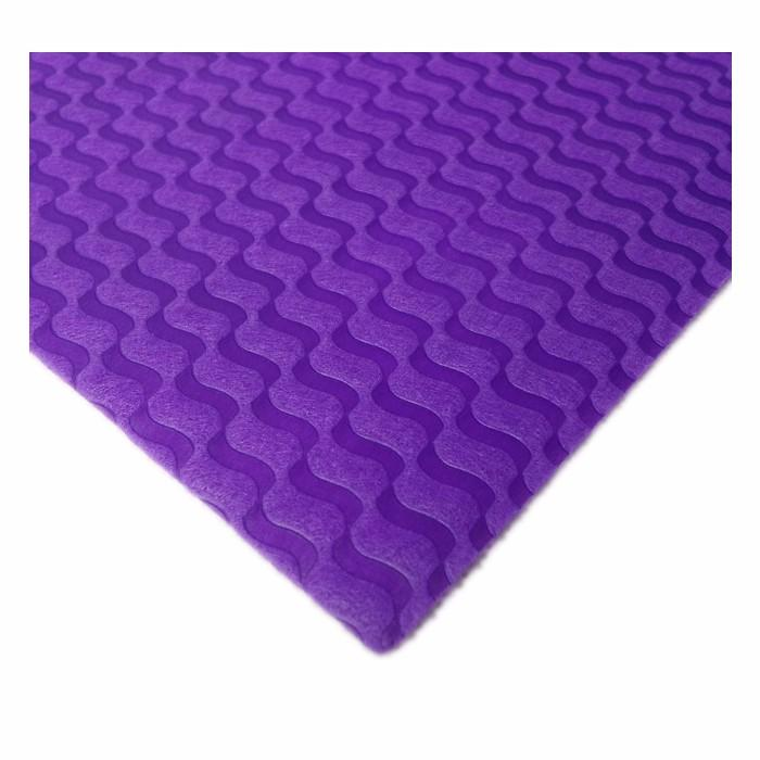 New design emboss 100%PP spunbond nonwoven fabric manufacturer