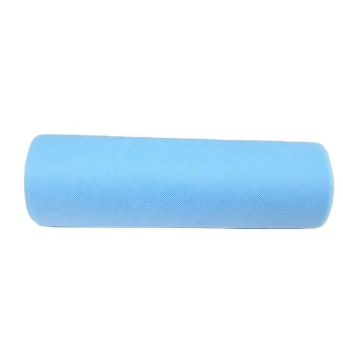 HOT SELL 100% PP SS Fabric Non Woven Fabric Rolls