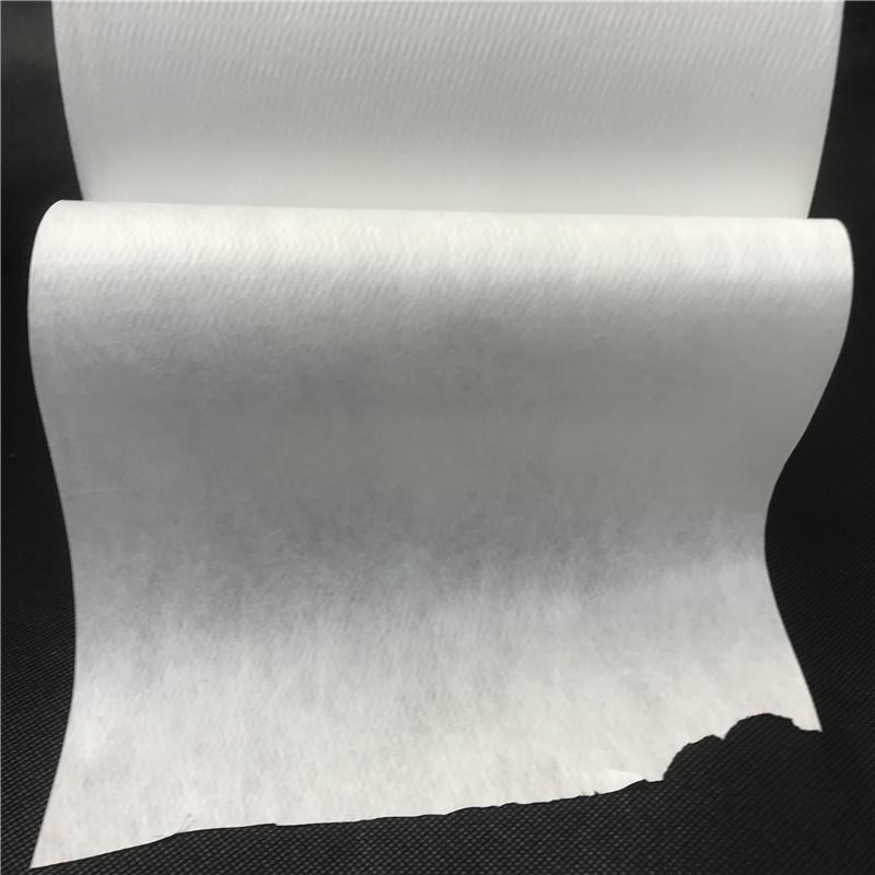 Perfectseal Manufacturer Non Woven Meltblown Fabric Supplier Meltblown 100% PP Melt Blown