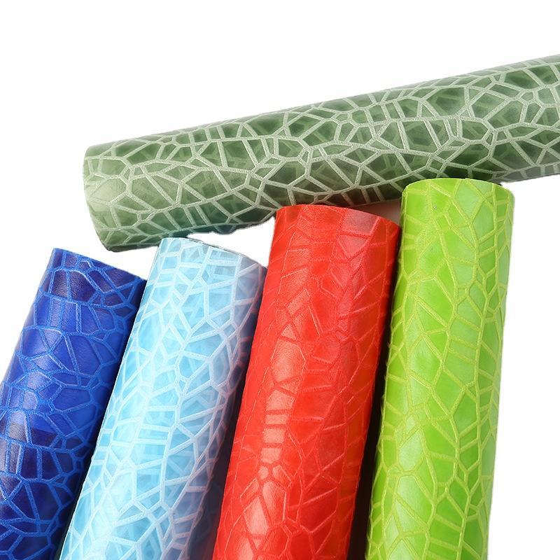 Eco- friendly Printed 100% Polypropylene spunbond non woven fabric