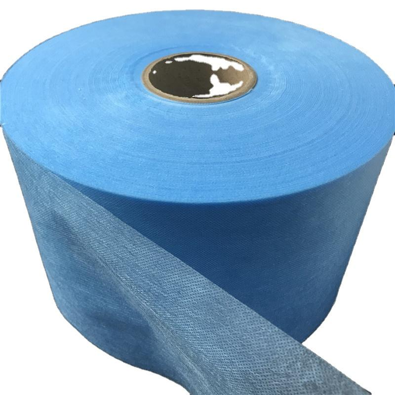 Hot sale 100% PP Non Woven Fabric spunbond fabric
