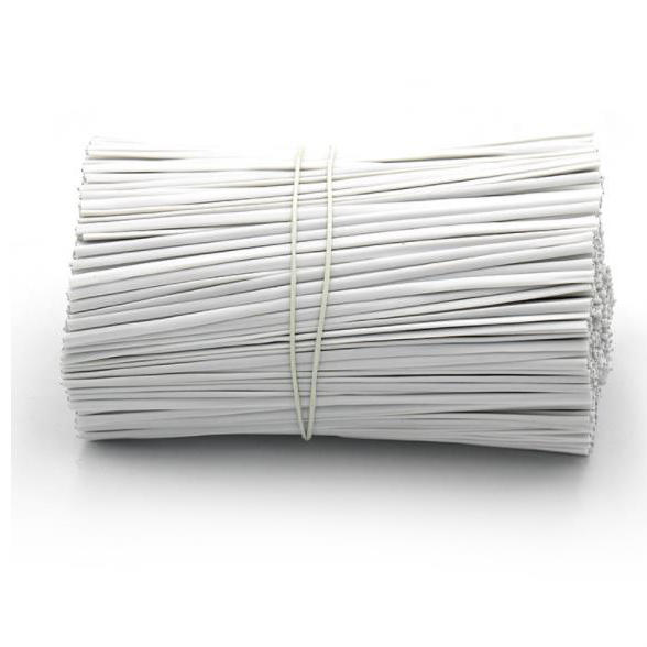 hot sell 25g white and blue ppnonwoven fabric