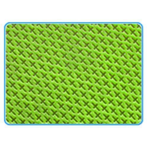 Good pp nonwoven fabric, pp nonwoven cambrell, spunbond non woven fabric cross design