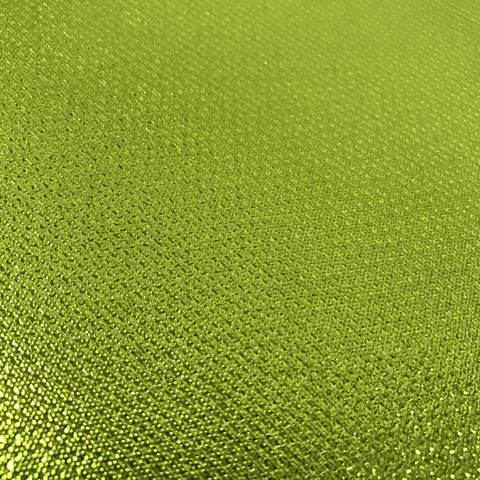 High Quality factory supply PP + PE Laminated waterproof PP Non Woven Fabric