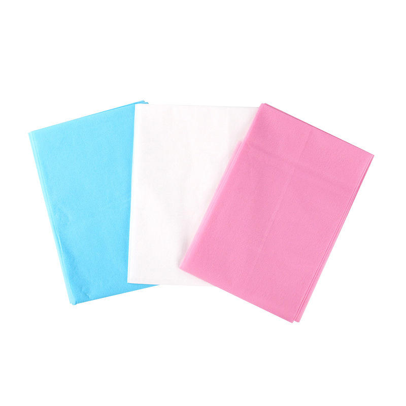 SS SMS nonwoven fabric spunbonded non-woven fabricmedical use