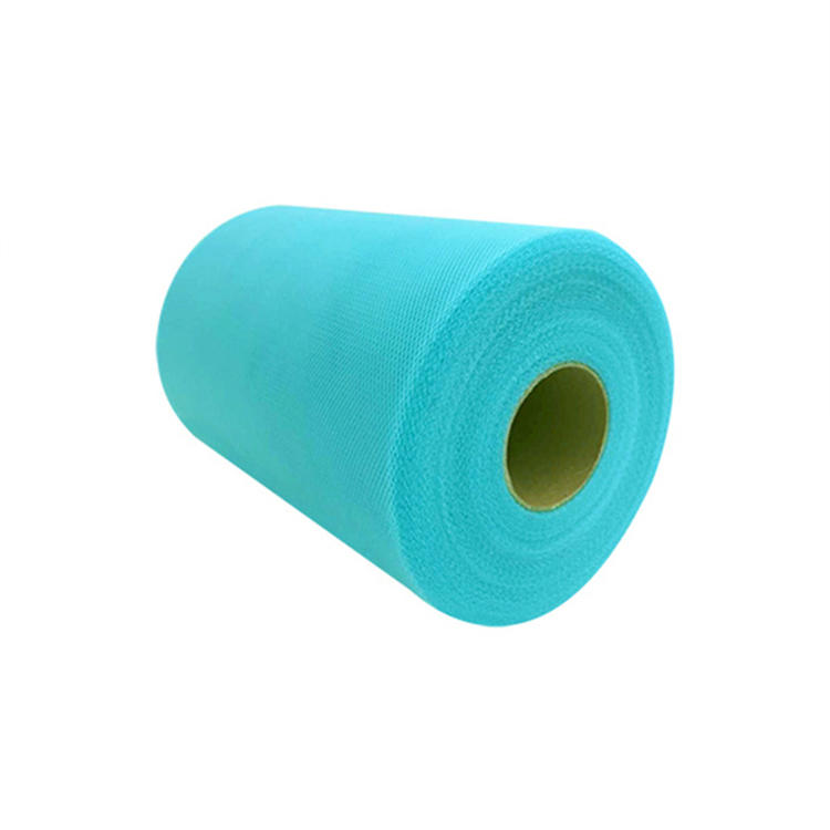 hydrophobic polypropylene nonwoven fabric SMS medical material spunbonded non-woven fabric
