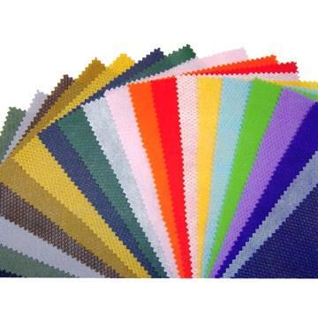 Custom made pp non woven fabric roll, non woven material, non woven fabric manufacturer