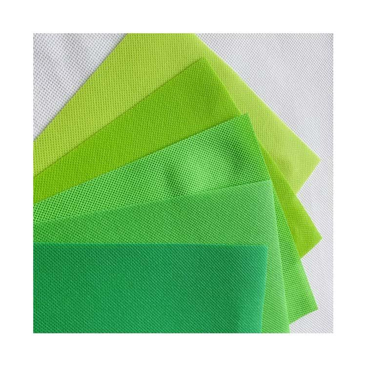 medical use spunbonded nonwoven fabric cheap wholesale pp non-woven fabric