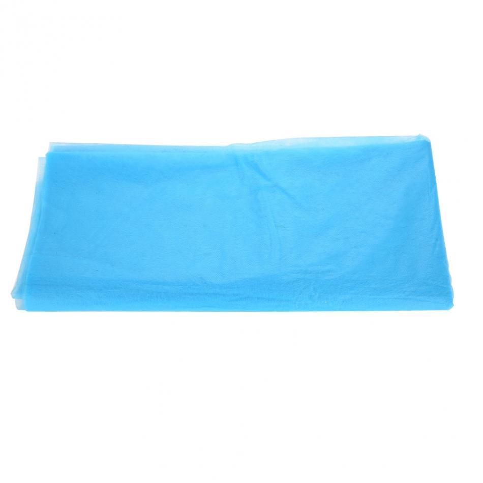 SMS SSnonwoven fabric medical material non woven fabric rollfor bed sheets