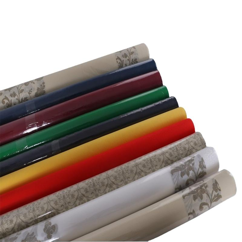 Waterproof and oil proof 100% polypropylene pp spunbond non woven fabric roll material