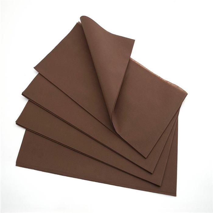 Telas no tejidas 100% polypropylene spunbond non woven fabric roll
