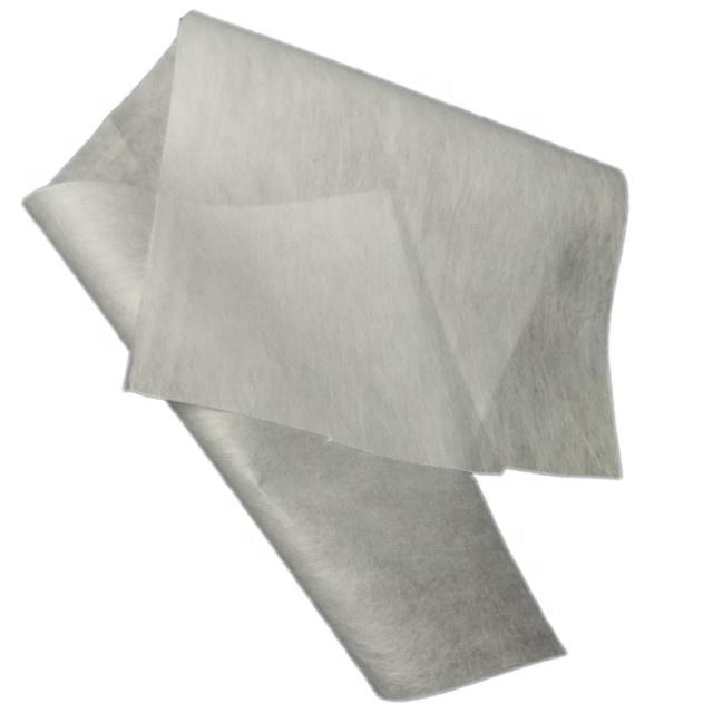 Sunshine Hot Sales Meltblown filter Polypropylene spunbond Meltblown nonwoven fabric