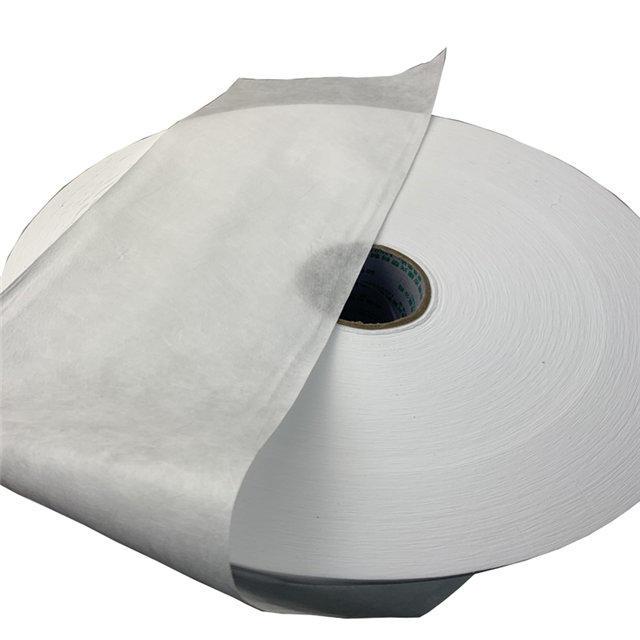 Meltblown filterPolypropylene Meltblown nonwoven fabric