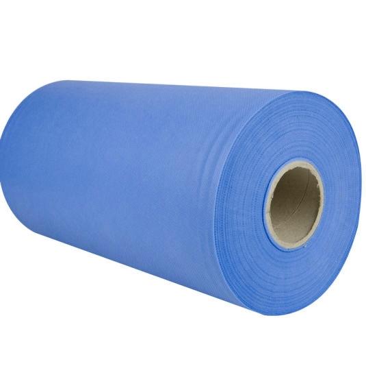 meltblown nonwoven fabric SMSspunbonded non woven fbaric