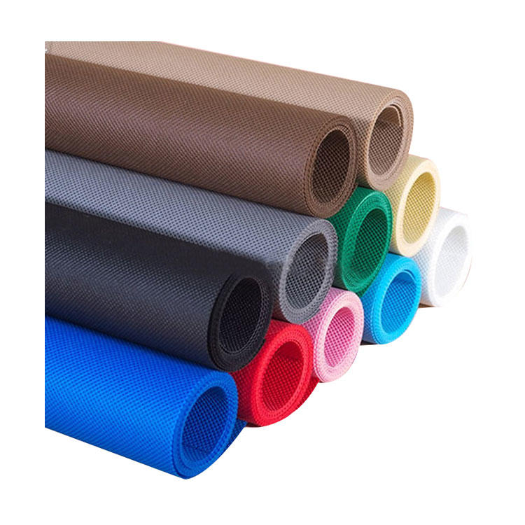 100% PP spunbond nonwoven fabric for medical use polypropylene nonwoven fabric