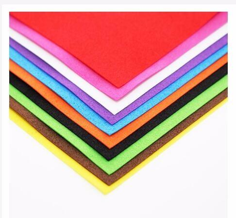 Chinamanufacturer TNT PP Spunbond Nonwoven Fabric