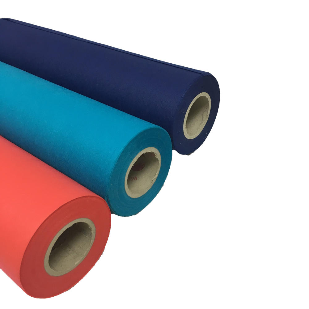 medical nonwoven fabric 100% pp non-woven fabric for clinical beds