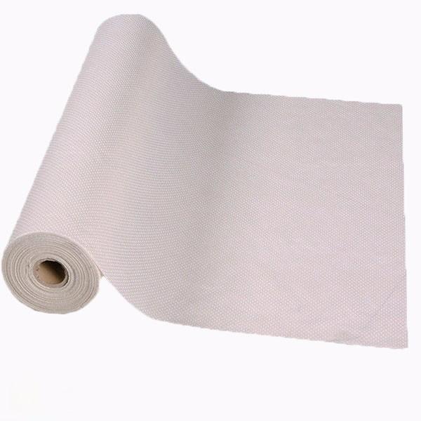 Anti-slip TNT spunbond non woven fabric