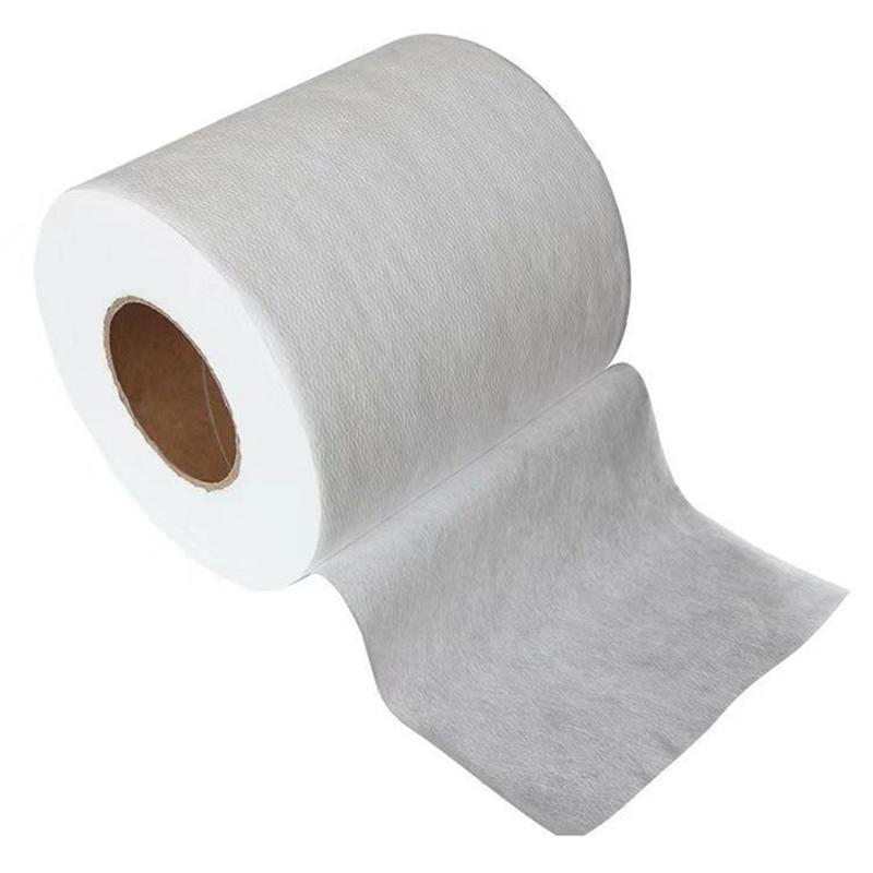 Meltblown filter Polypropylene spunbond Meltblown nonwoven fabric