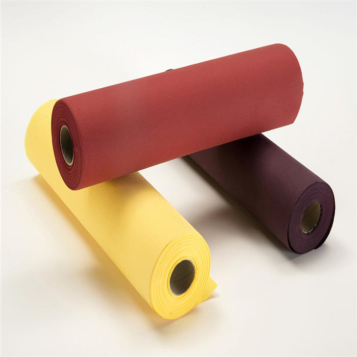 Hot sales non-woven fabric high quality pp spunbond non woven fabric,nonwoven fabric rolls