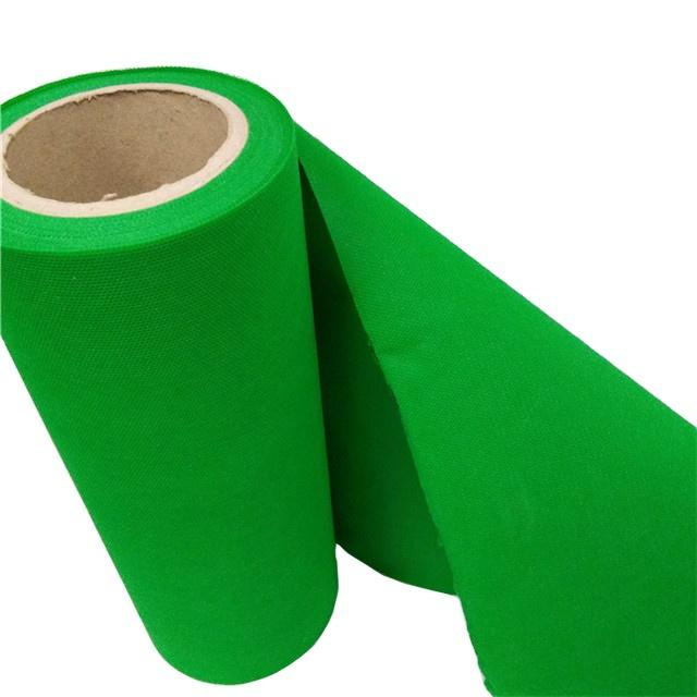 100% Polypropylene Spunbonded Nonwoven Fabric Rolls,TNT Non-Woven Fabrics Roll