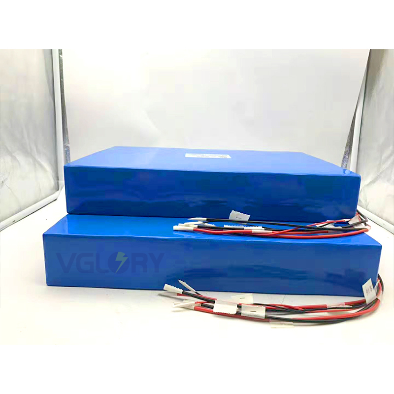 China Wholesale Wide range Applications Power Bike Battery 48v 10ah 12ah 15ah 16ah 18ah