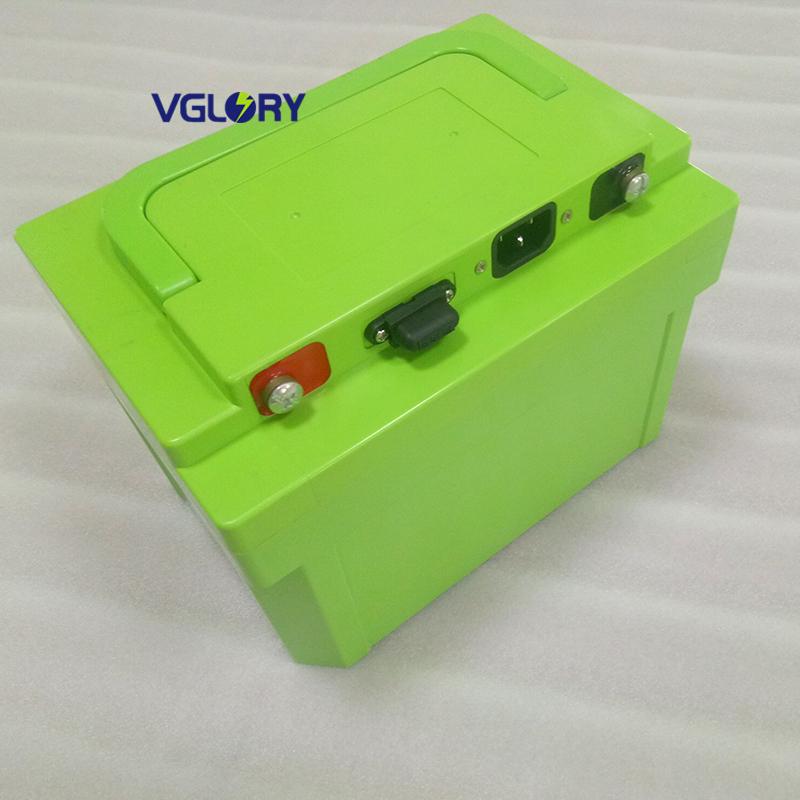 China Wholesale Free Maintenance battery electric bike 48v 16ah