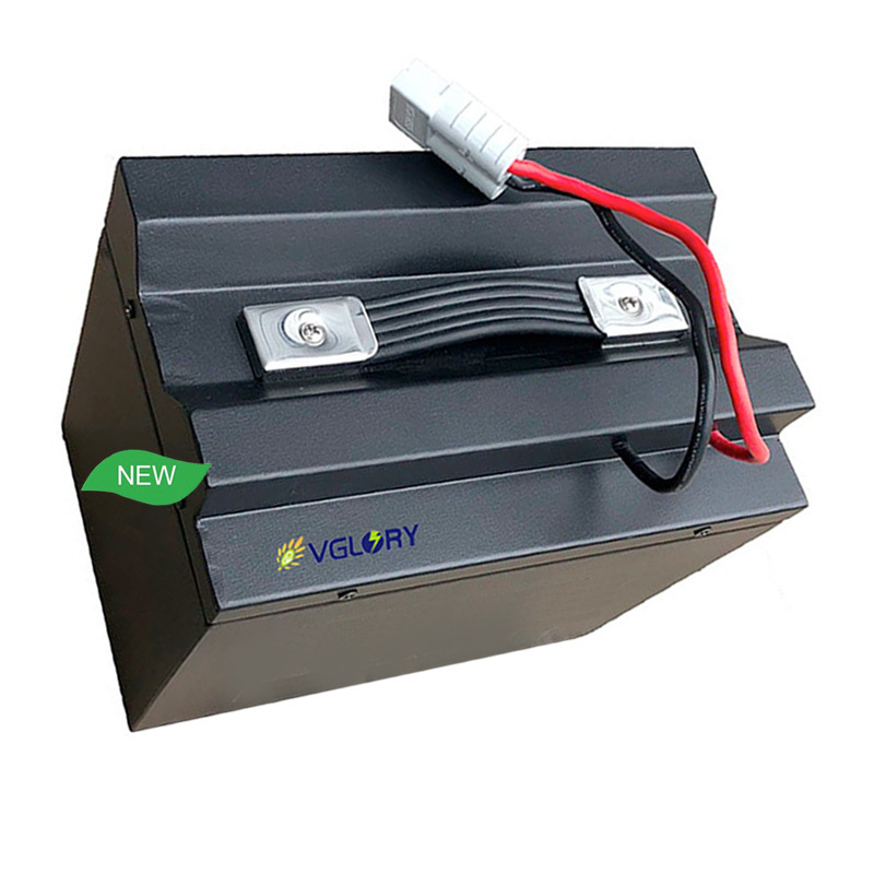 Wholesale China Low self discharge rate 48v 1000w ebike battery 48v 12ah 15ah 18ah 20ah