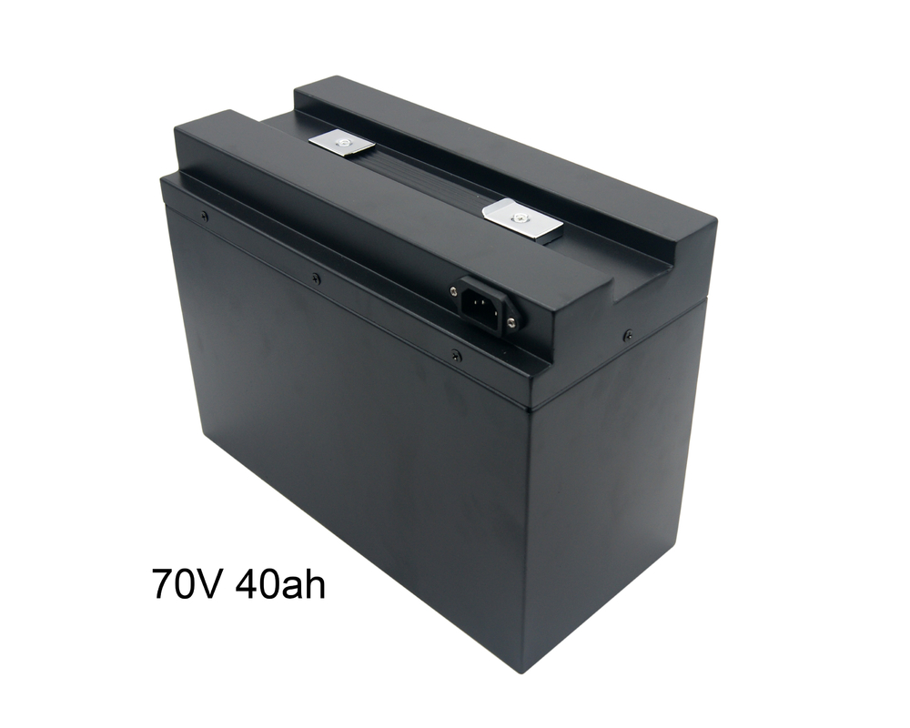 ShenZhen Factory Custom voltage accepted 48v li ion battery pack 10.5ah