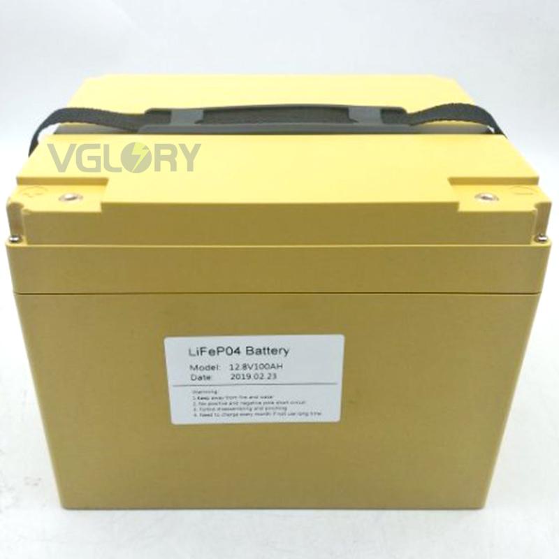 deep cycle wheelchair battery 24v 30ah 40ah 45ah 50ah lithium ion battery pack