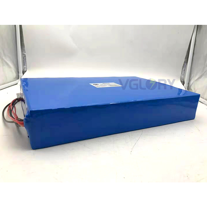 China Wholesale Anti over current best e bike battery pack 48v 10ah 12ah 15ah 16ah 18ah