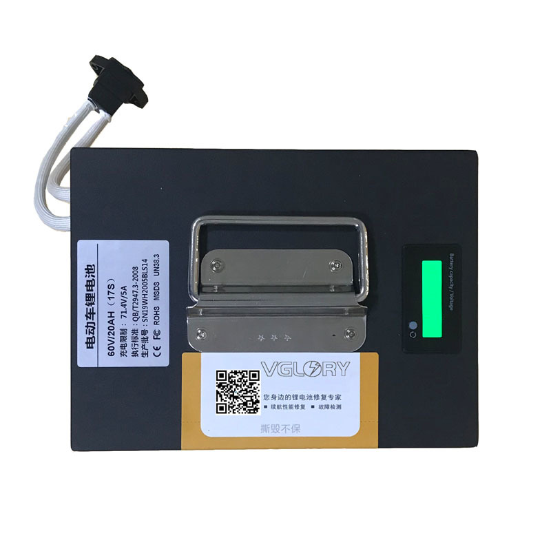 ShenZhen Factory Custom size accepted 18650 ebike battery 48v 12ah 15ah 18ah 20ah