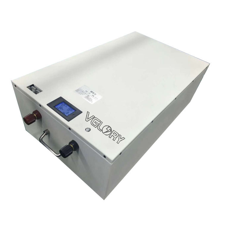 OEM lithium battery solar rc 100ah 200ah lithium battery pack 24v 24 volt