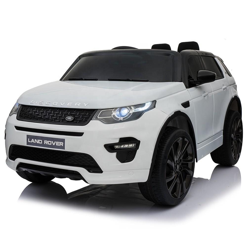 power wheel 12v kids ride+on+car children's electric car range rover