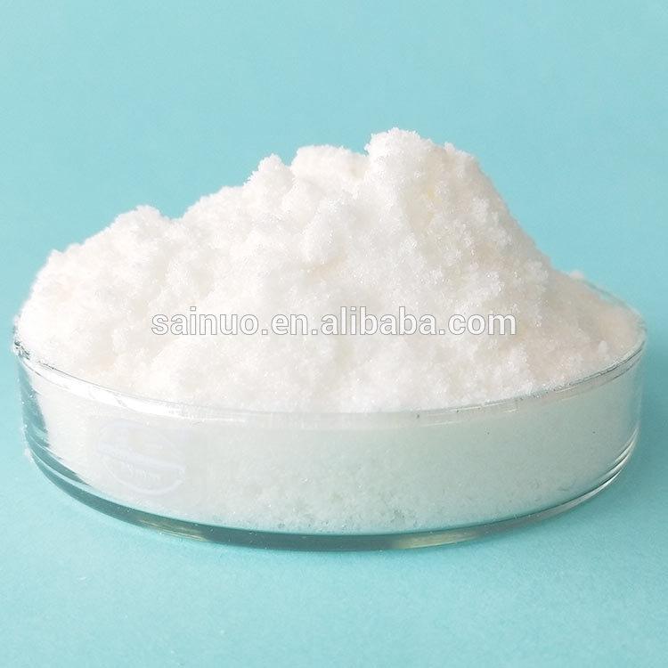 Non-toxic Dibenzoylmethane DBM for pvc thermal stabilizer