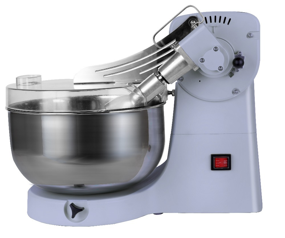 Hot selling table commercial cake stand mixer