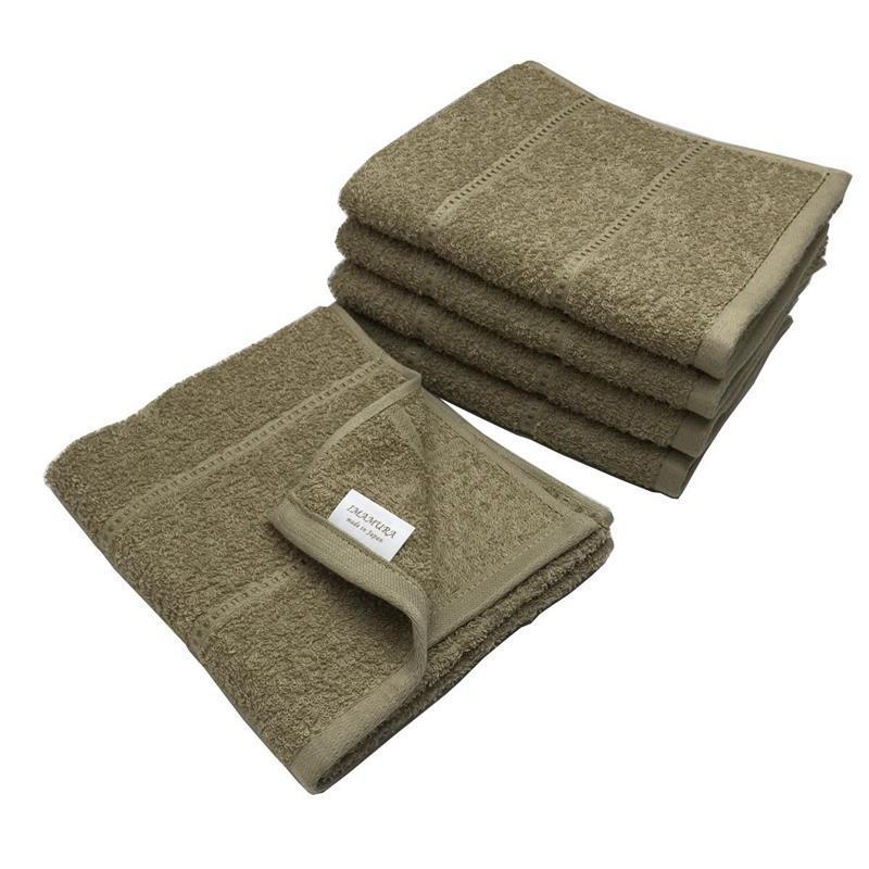 Custom wholesale 100% cotton towel high quality Jacquard Towel hometowel