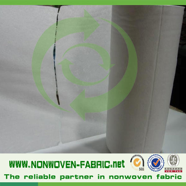 Alibaba China wholesale nonwoven perforated nonwoven topsheet