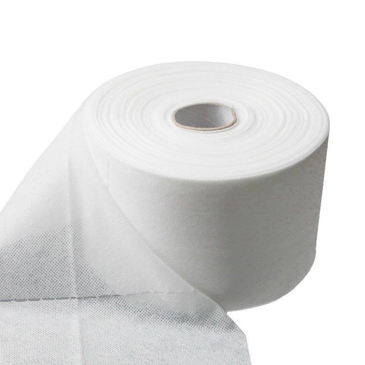 TNT Fabric Non woven fabric Wet Wipe polypropylene non woven fabric