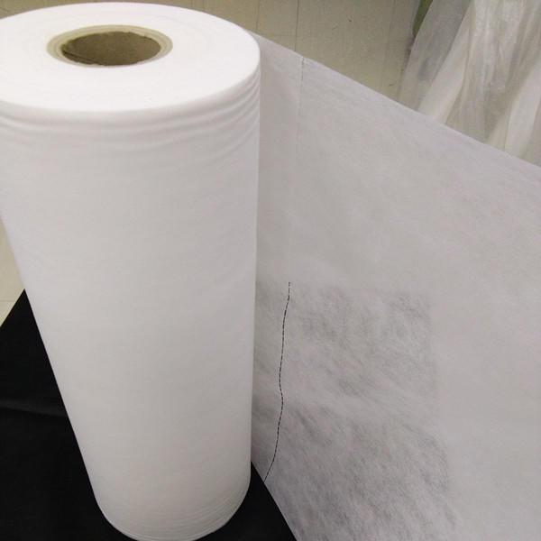 PP Nonwoven Disposable Perforated Non woven Fabric for Baby Diaper,Table Cloth,Agriculture etc