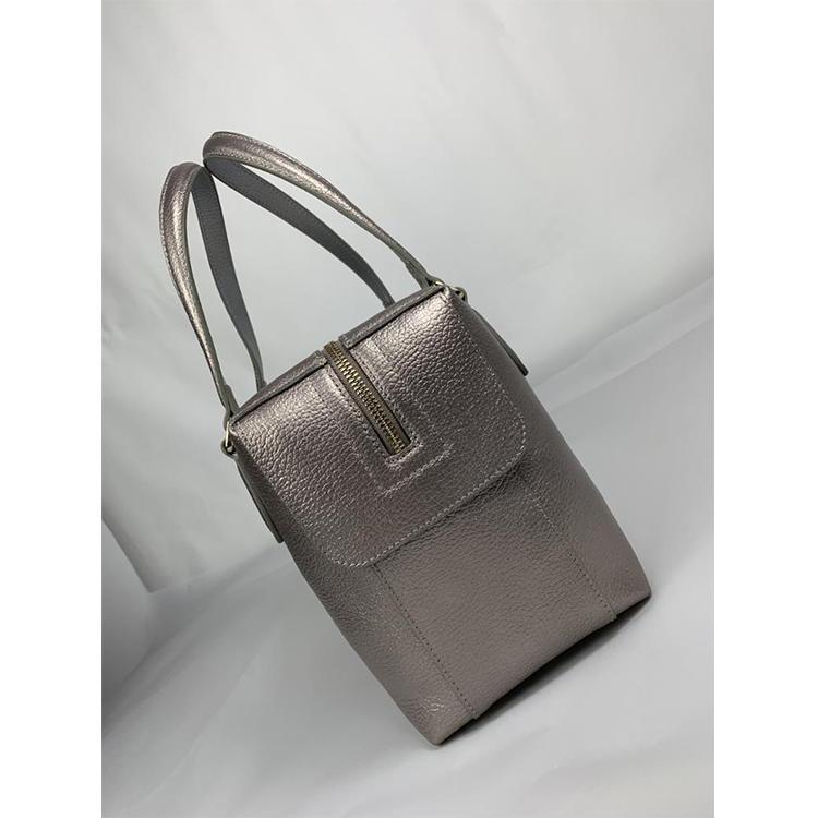 Customization production handbags, women's handbags