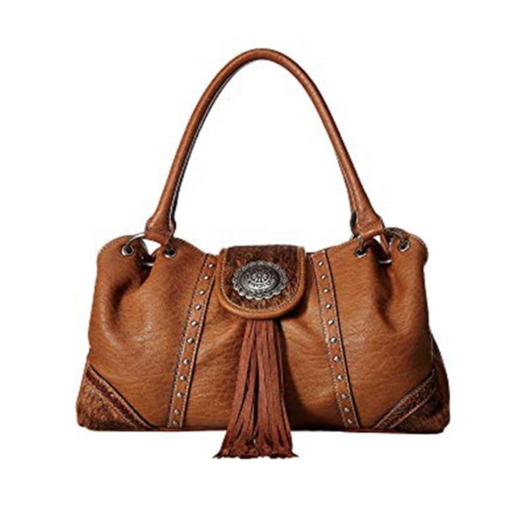 High quality Luxury Genuine Leather Women Shoulder Bag Women Tote Hand bag Lady Handbag