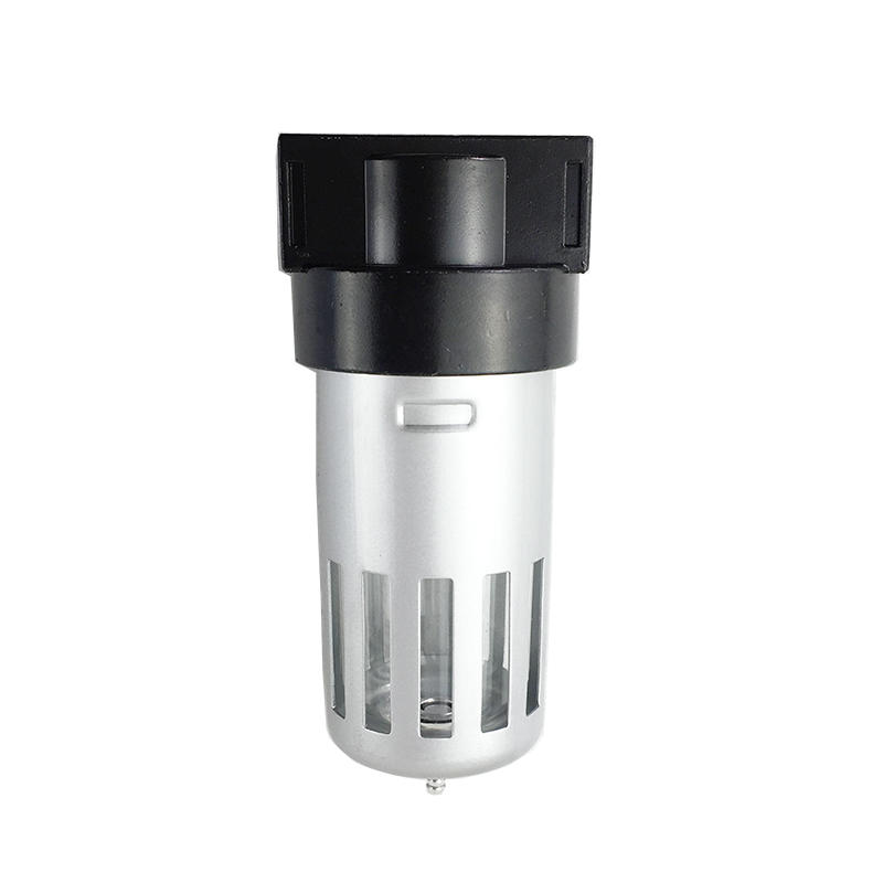 FRL BF2000 BF3000 BF4000 Lubricator Source Treatment Air Filter