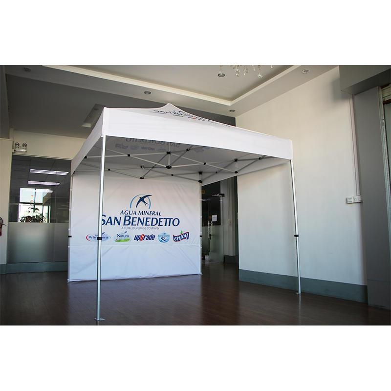 KA01 Aluminum profile for tent aluminum tent profile aluminum frame tent//